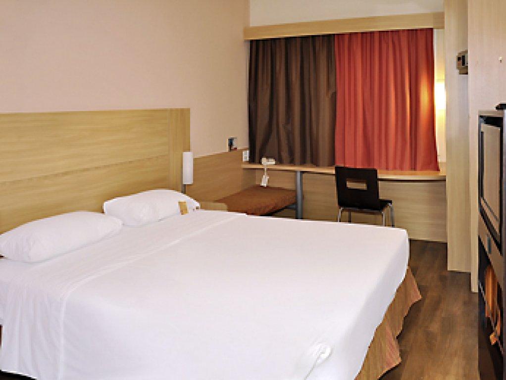 Flat de 1 dormitório à venda em Rio Vermelho, Salvador - BA