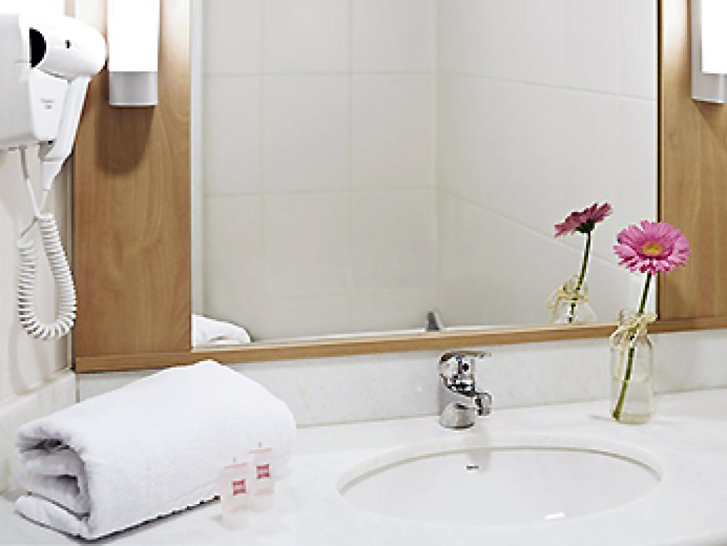 Flat de 1 dormitório à venda em Rio Branco, Novo Hamburgo - RS