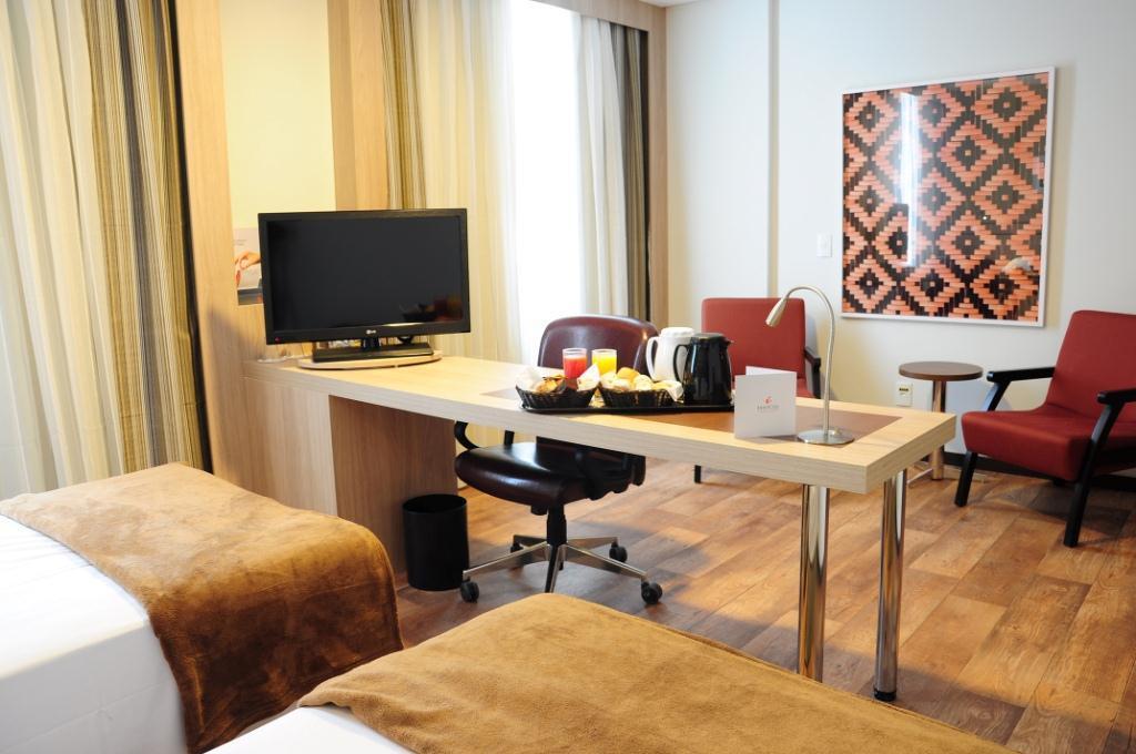 Flat de 1 dormitório à venda em Adrianópolis, Manaus - AM