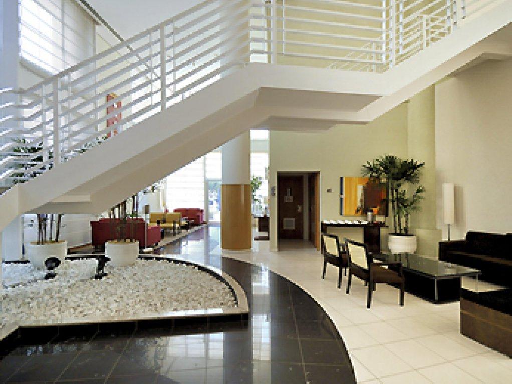 Flat de 1 dormitório à venda em Vila Lídia, Campinas - SP