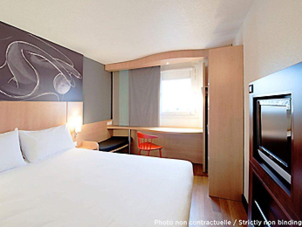 Flat de 1 dormitório em Centro, Londrina - PR