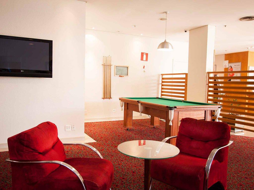 Flat de 1 dormitório à venda em Distrito Industrial Jardim Piemont Norte, Betim - MG
