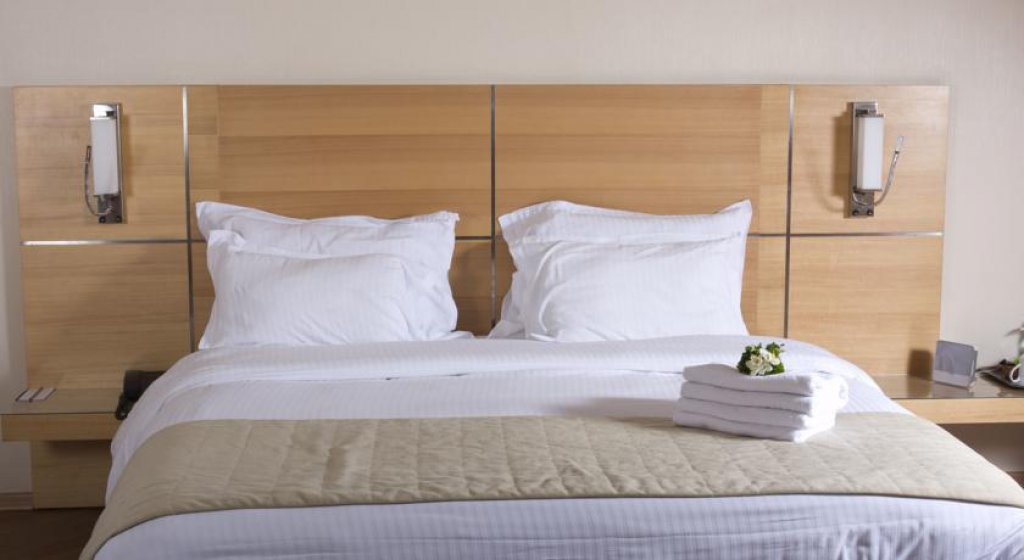 Flat de 1 dormitório em Passo Das Pedras, Gravataí - RS