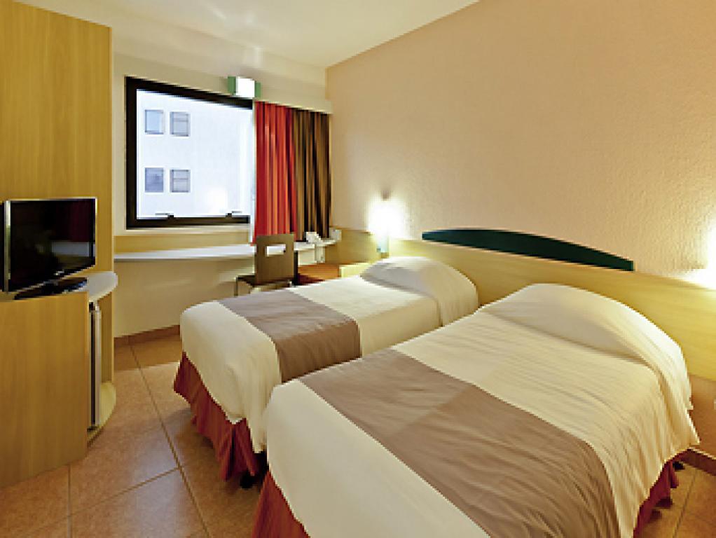 Flat de 1 dormitório à venda em Centro, São Paulo - SP