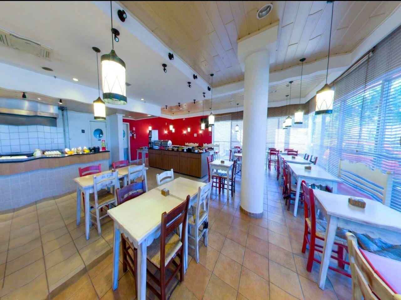 Flat de 1 dormitório à venda em Jardim Carapina, Serra - ES