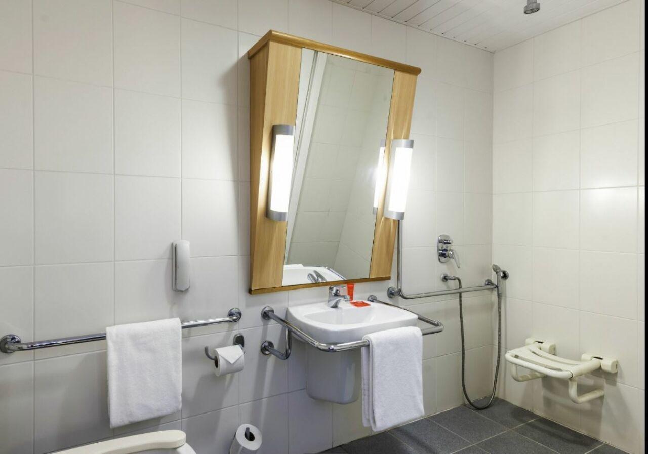 Flat de 1 dormitório à venda em Centro, Joinville - SC
