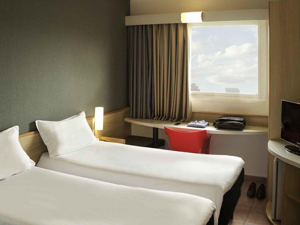 Flat de 1 dormitório à venda em Próspera, Criciúma - SC