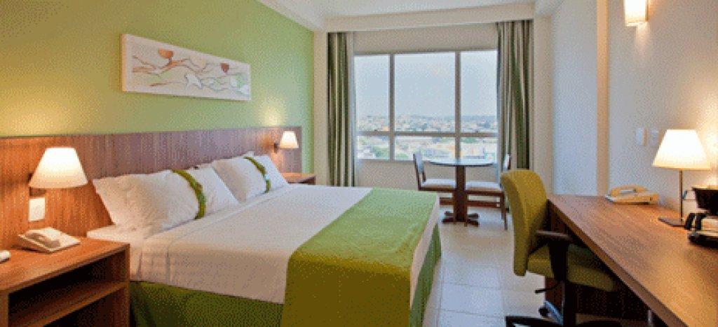 Flat de 1 dormitório à venda em Japiim, Manaus - AM