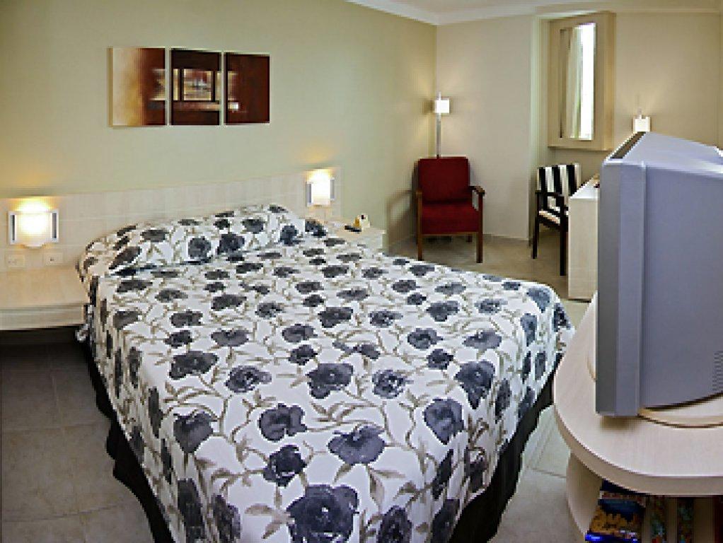 Flat de 1 dormitório à venda em Cavaleiros, Macaé - RJ