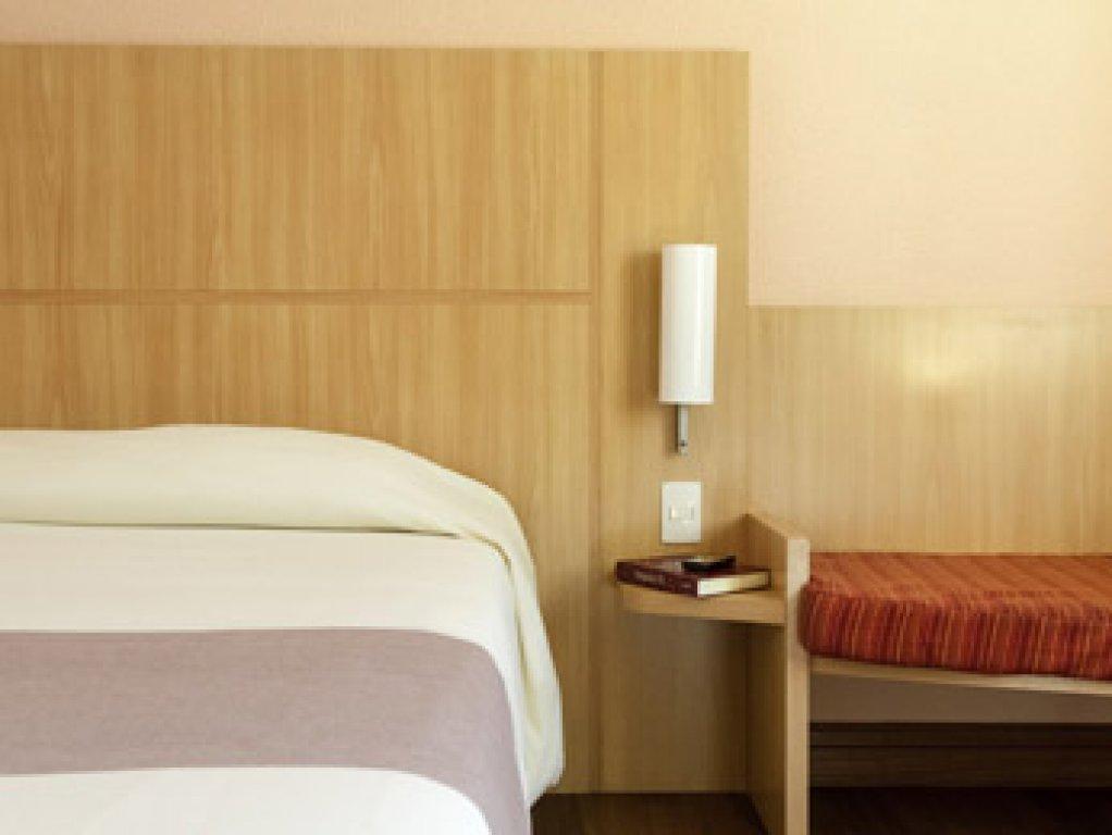 Flat de 1 dormitório à venda em Centro, Rio De Janeiro - RJ