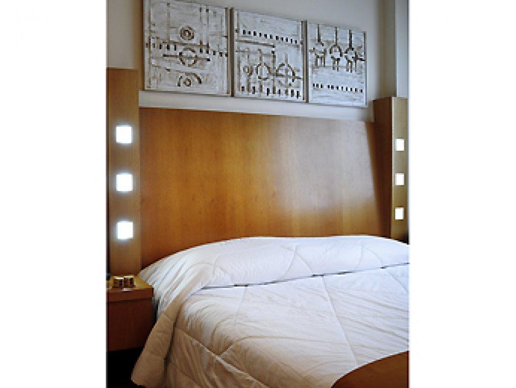 Flat de 1 dormitório em Ipanema, Rio De Janeiro - RJ