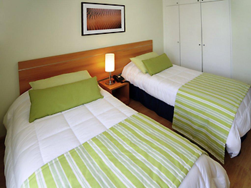 Flat de 2 dormitórios à venda em Leblon, Rio De Janeiro - RJ