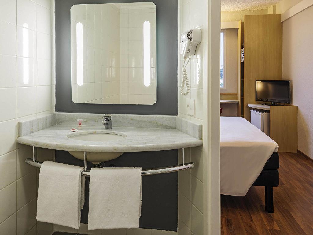 Flat de 1 dormitório à venda em Jardim, Santo André - SP