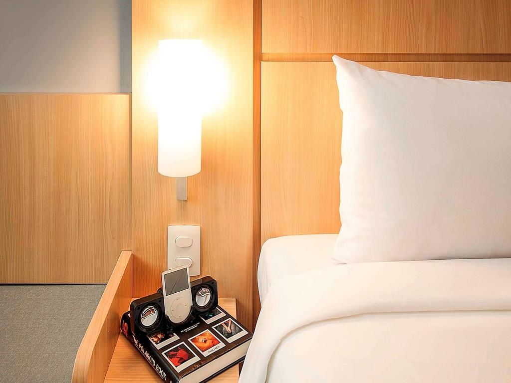 Flat de 1 dormitório à venda em São Cristóvão, Salvador - BA
