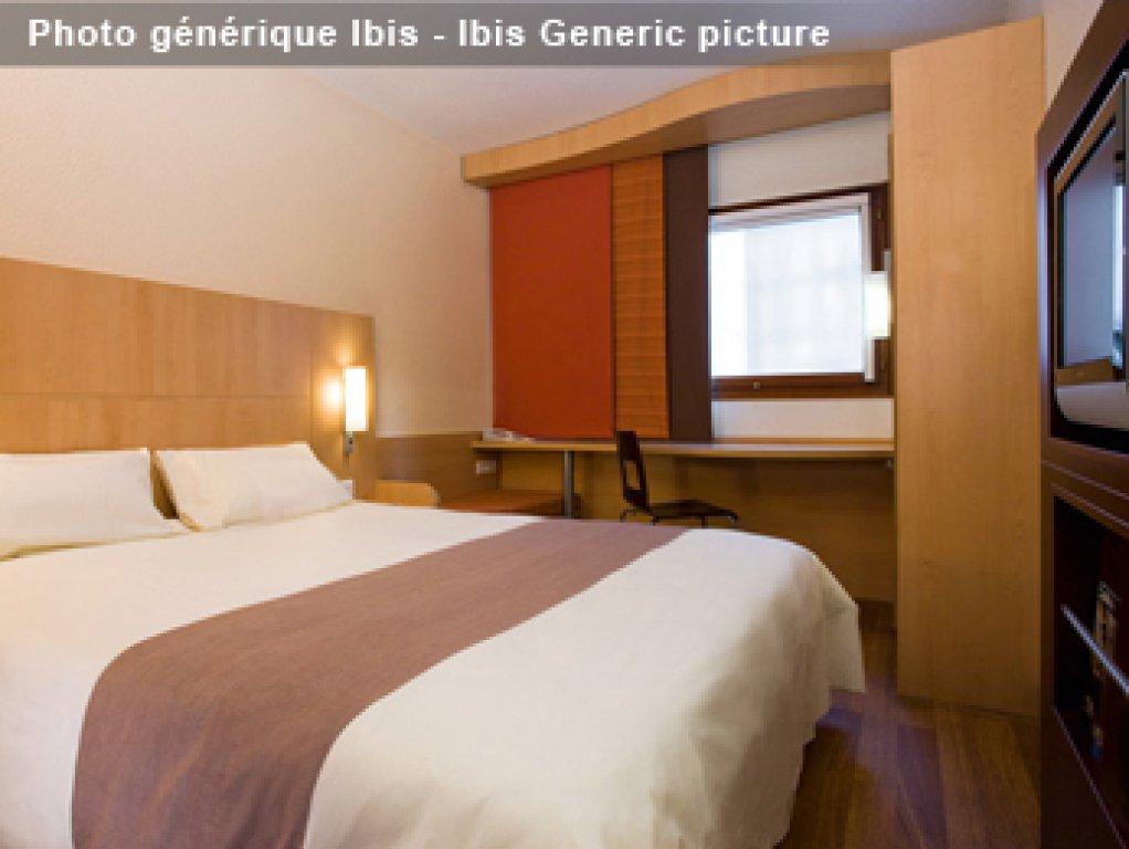 Flat de 1 dormitório à venda em São Benedito, Uberaba - MG