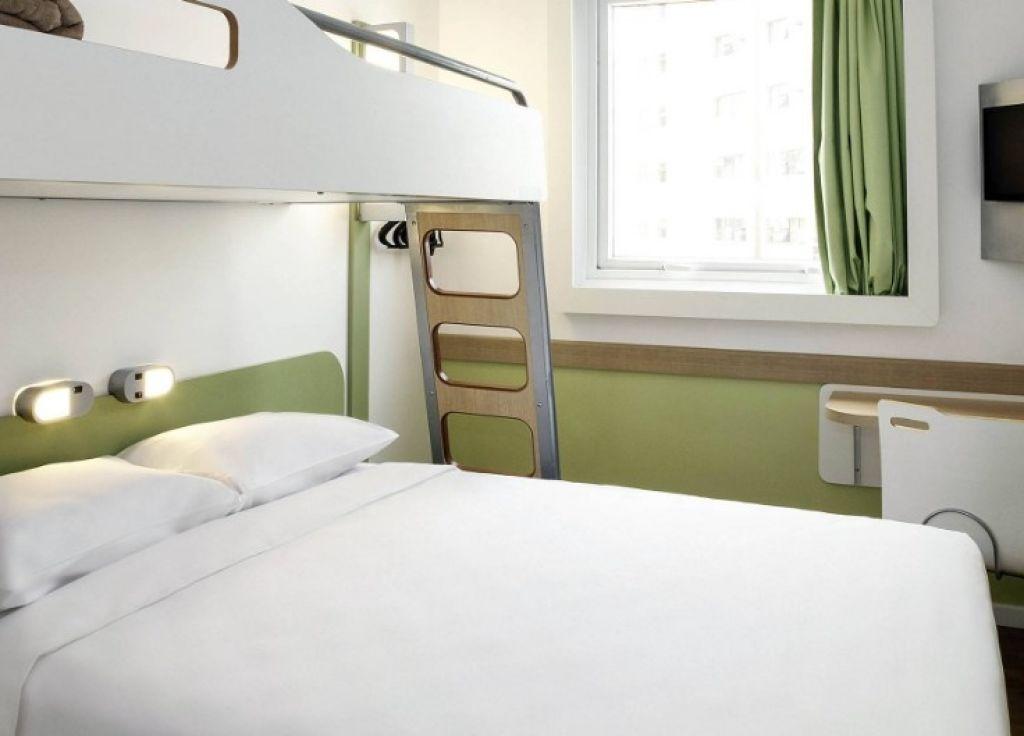 Flat de 1 dormitório à venda em Funcionários, Belo Horizonte - MG