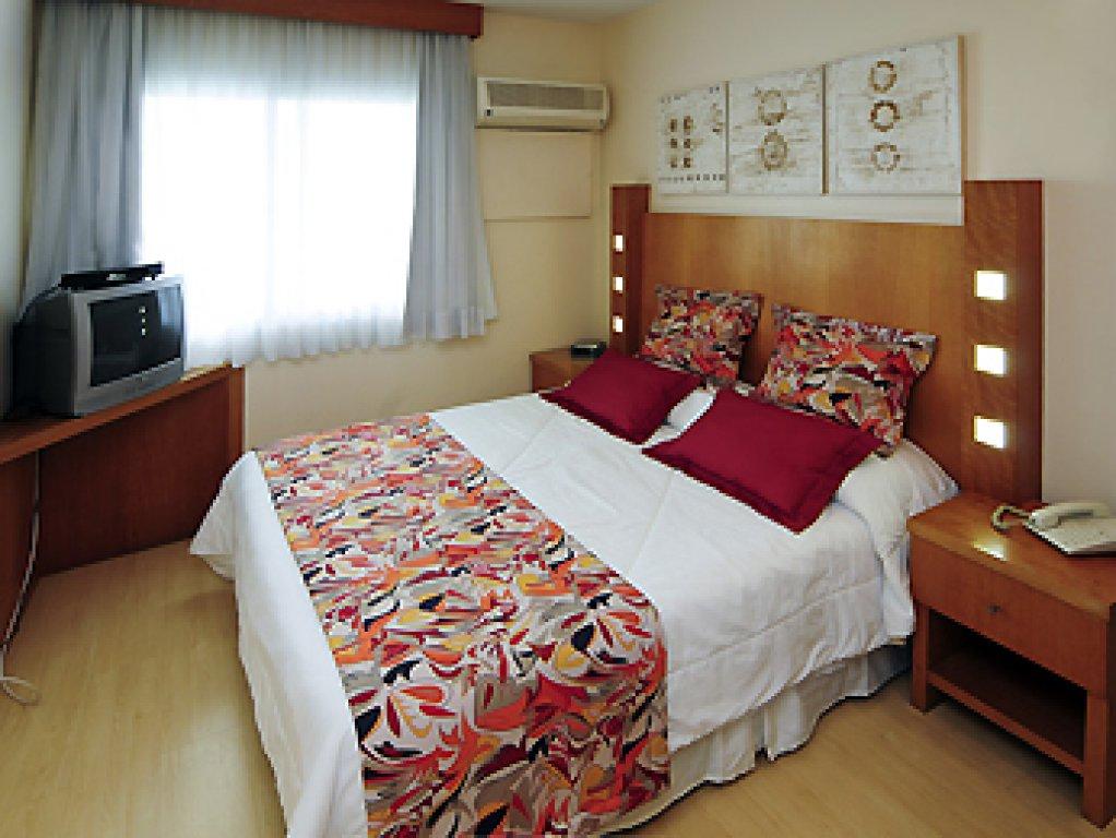 Flat de 1 dormitório à venda em Ipanema, Rio De Janeiro - RJ