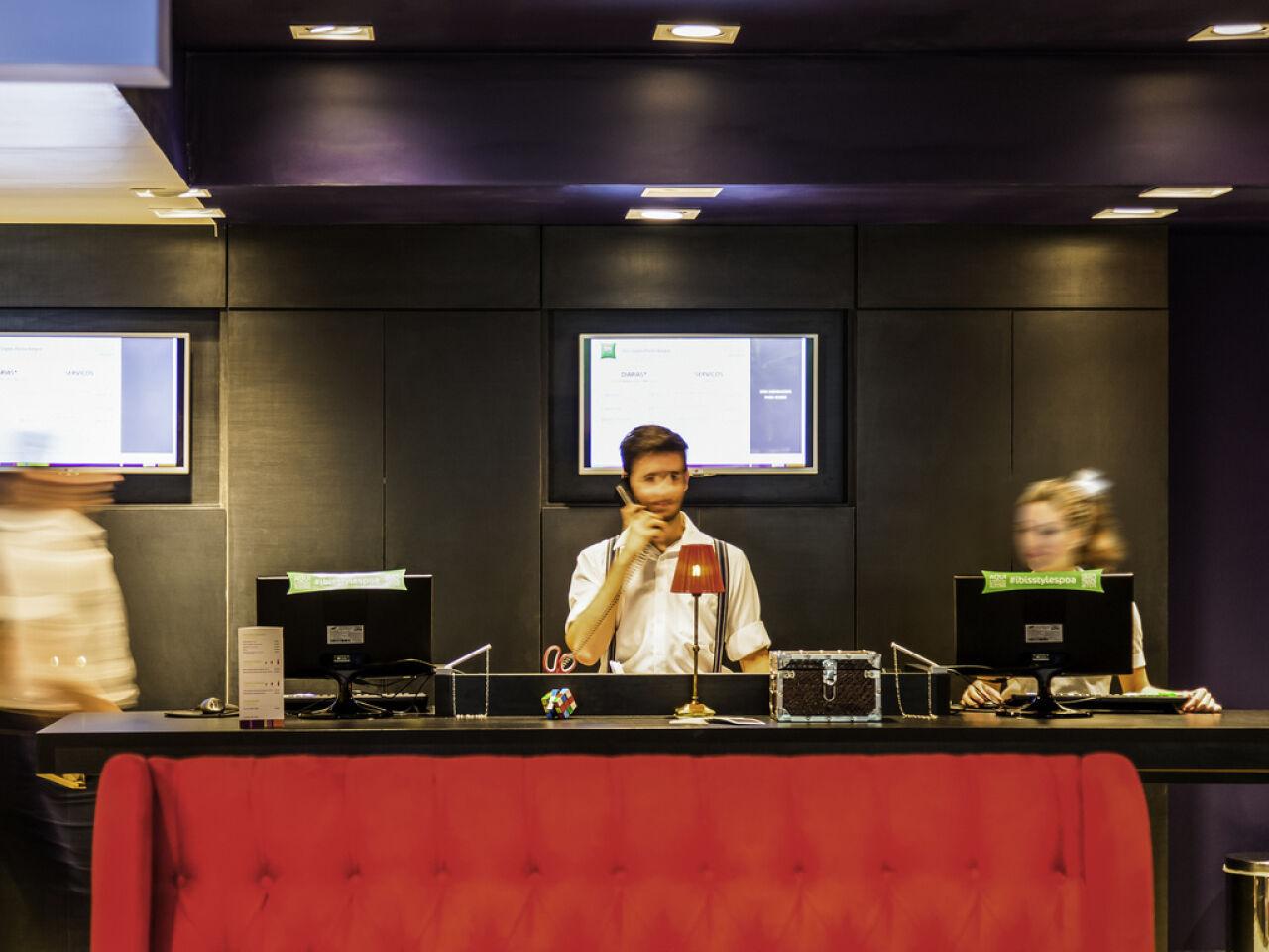 Flat de 1 dormitório à venda em Marcílio Dias, Porto Alegre - RS