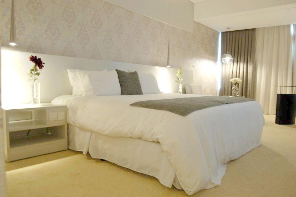 Flat de 1 dormitório à venda em Glória, Macaé - RJ