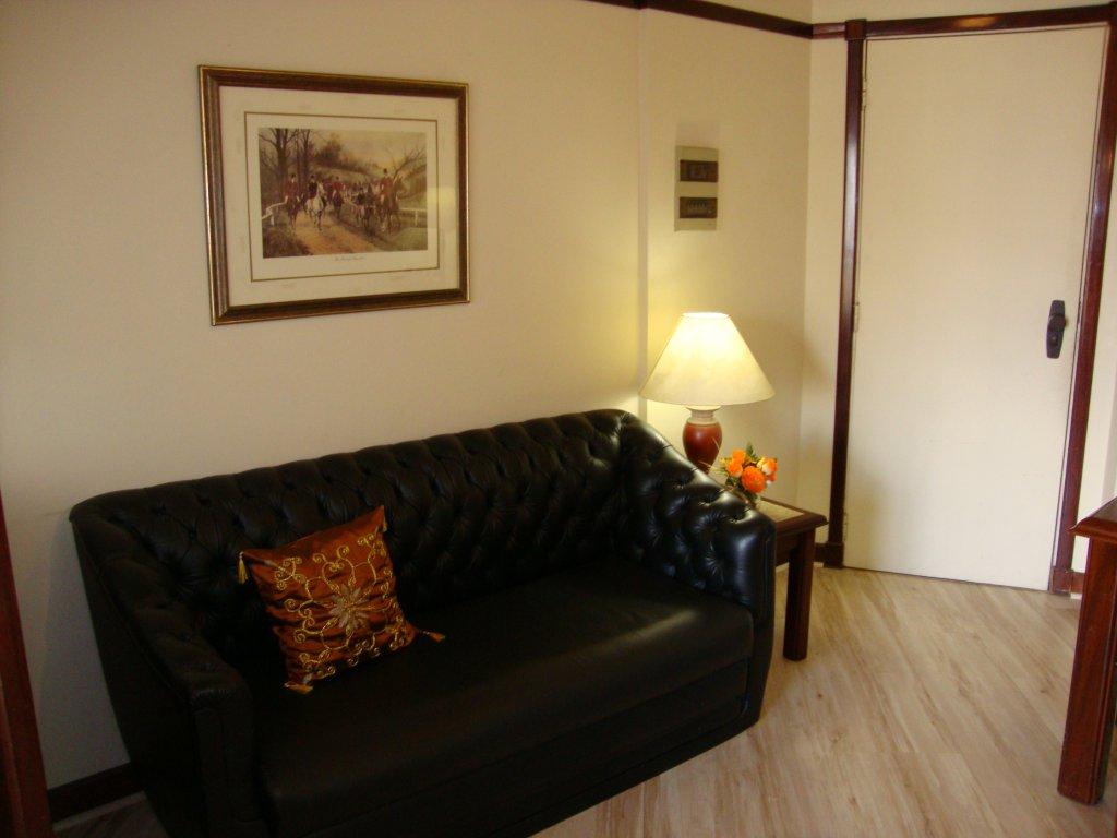 Flat de 1 dormitório em Santa Cecília, São Paulo - SP