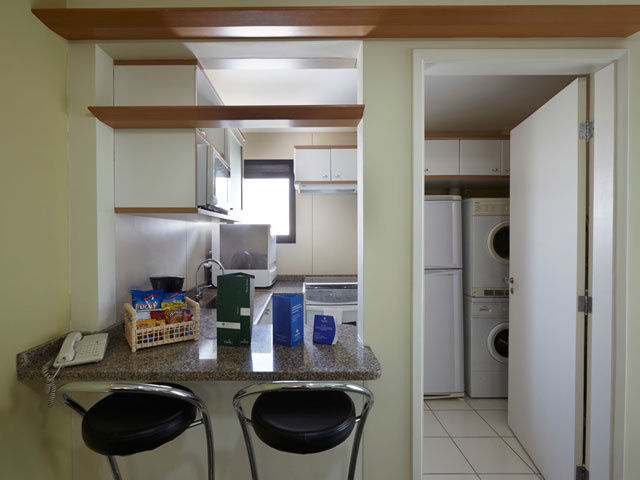 Flat de 2 dormitórios à venda em Paraíso, São Paulo - SP