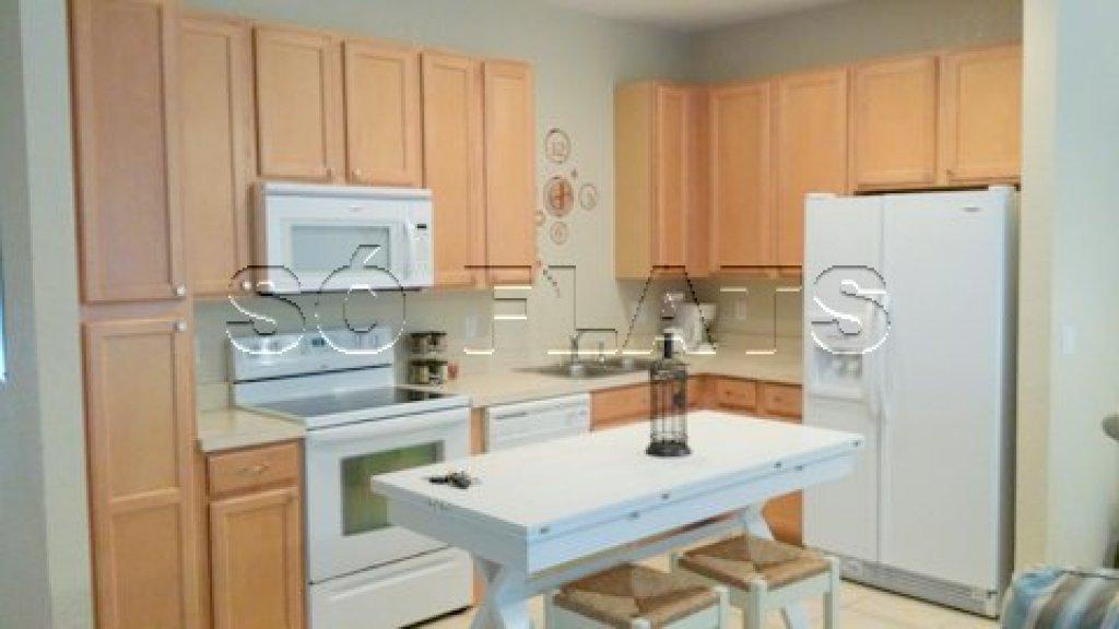 Casa de 4 dormitórios à venda em Orlando, Orlando - In