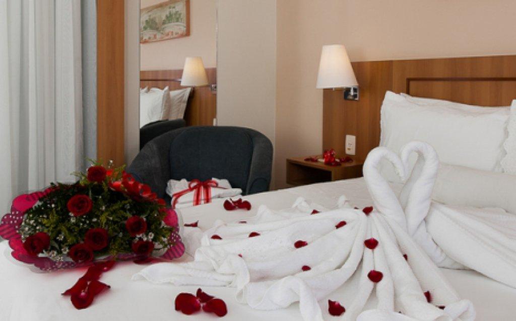 Flat de 1 dormitório à venda em Nossa Senhora Aparecida, Uberlândia - MG