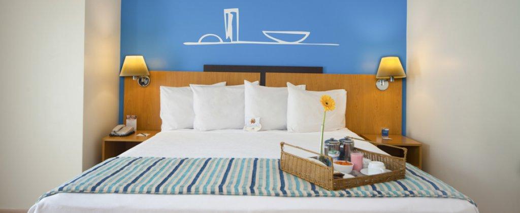Flat de 1 dormitório à venda em Taguatinga Centro, Taguatinga - DF