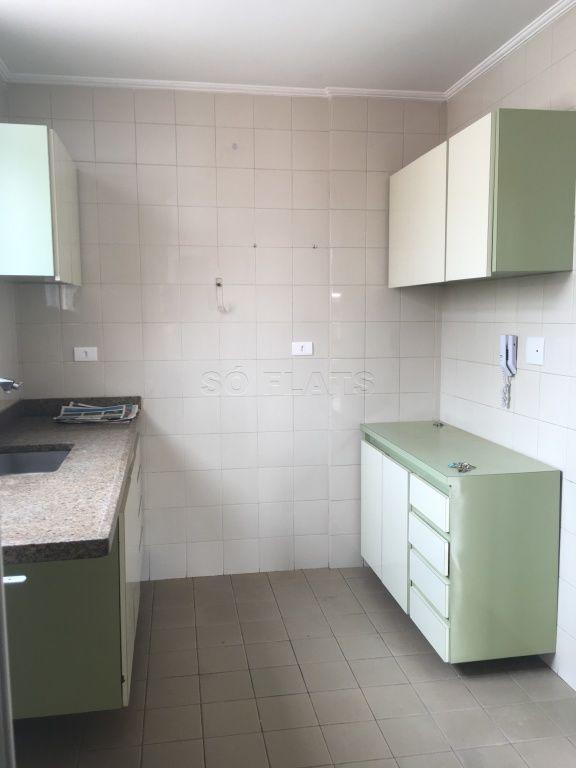Apartamento para Venda - Perdizes (Fora do Pool)