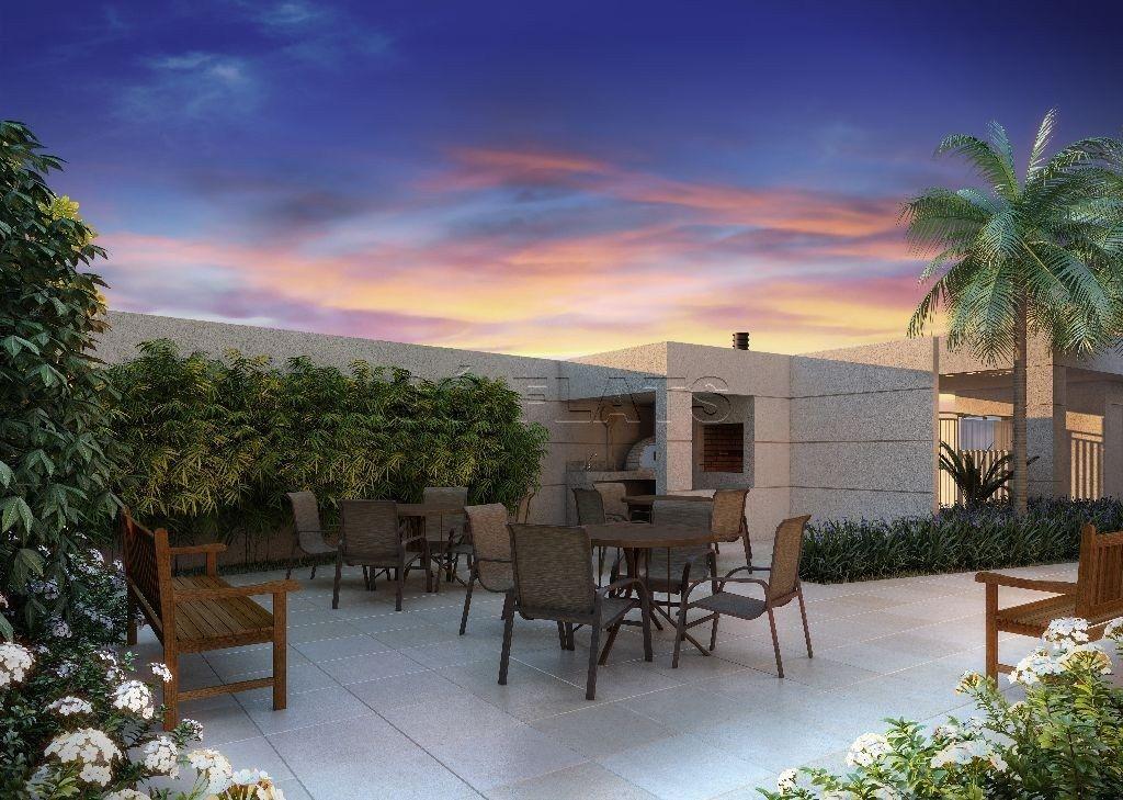 Apartamento para Venda - Santana (Fora do Pool)