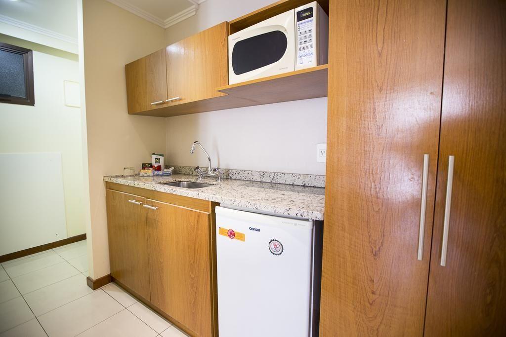 Flat de 2 dormitórios à venda em Vila Olímpia, São Paulo - SP