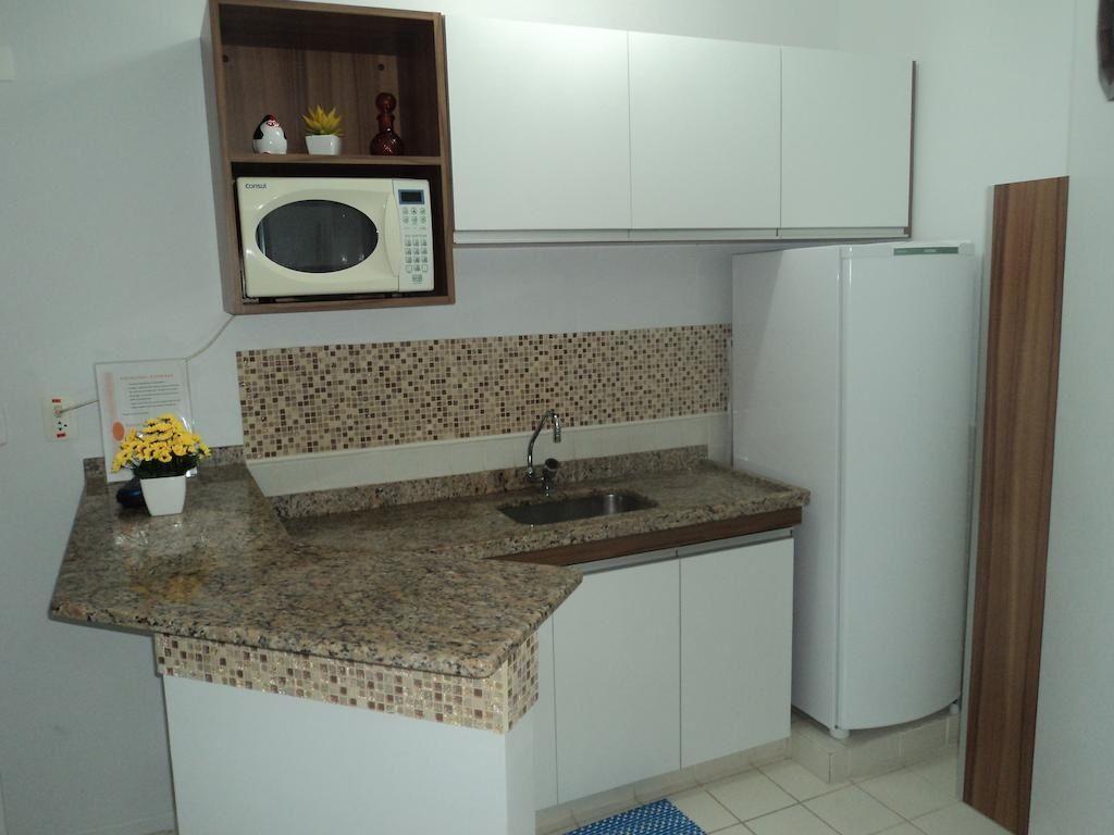 Apartamento para Venda - Riviera De São Lourenço (Fora do Pool)