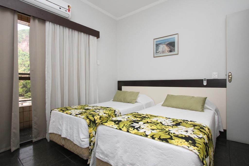 Apartamento para Venda - Itararé (Fora do Pool)