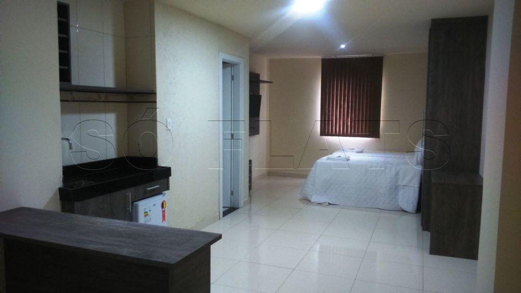 Apartamento para Venda - Centro (Fora do Pool)