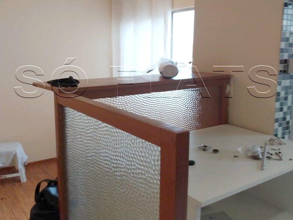 Apartamento para Venda - Campos Elíseos (Fora do Pool)