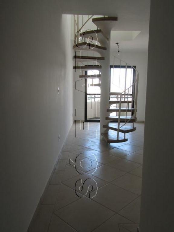 Apartamento para Venda - Vila Regente Feijó (Fora do Pool)