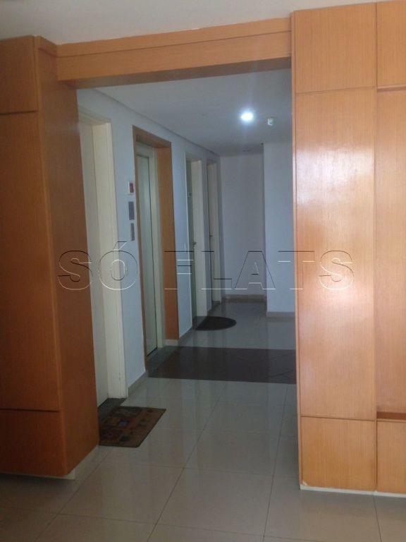 Apartamento para Venda - Butantã (Fora do Pool)