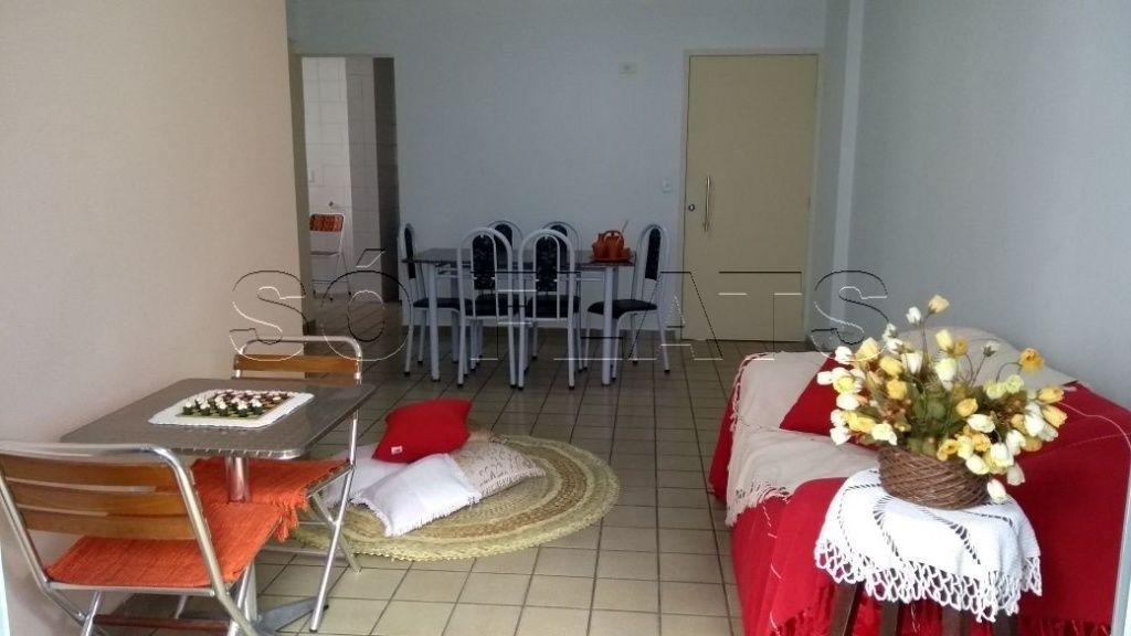 Apartamento para Venda - Jatiúca (Pool)