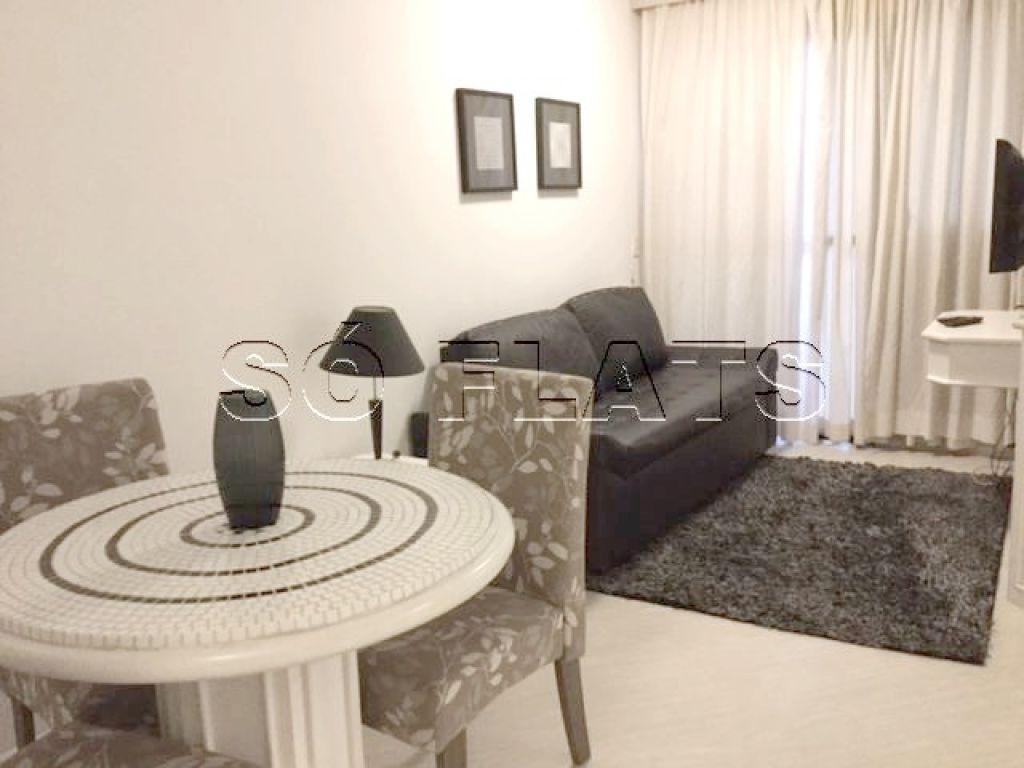 Apartamento para Venda - Mooca (Fora do Pool)
