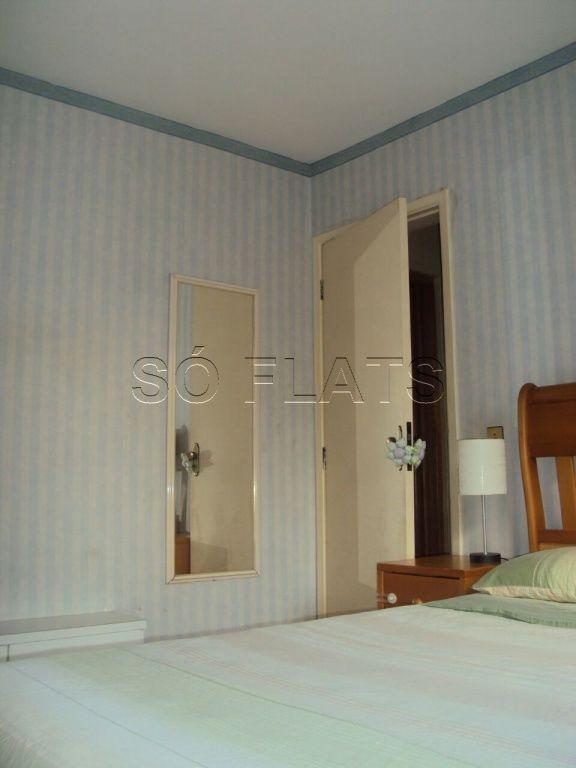 Apartamento para Venda - Vila Monte Alegre (Fora do Pool)
