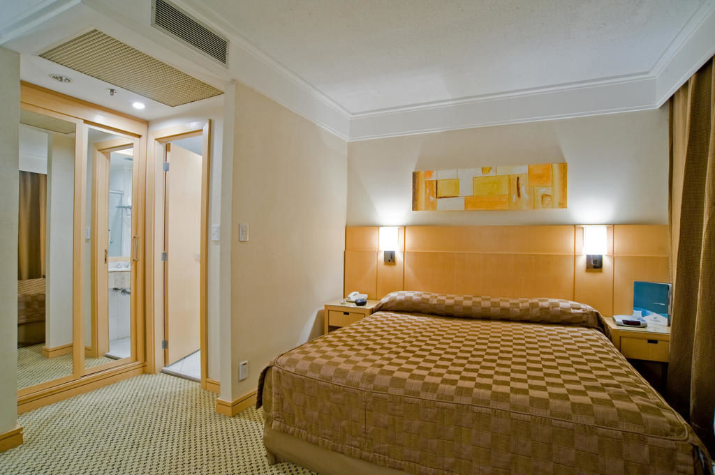 Flat de 1 dormitório à venda em Vila Moreira, Guarulhos - SP