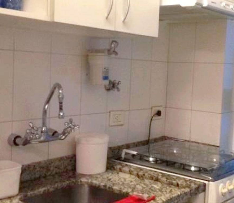 Flat de 3 dormitórios em Jardins, São Paulo - SP