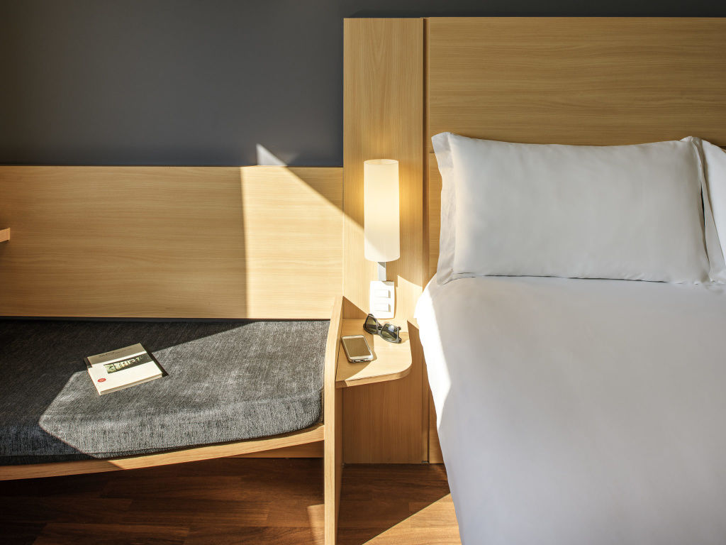 Flat de 1 dormitório em Vila Ema, São José Dos Campos - SP