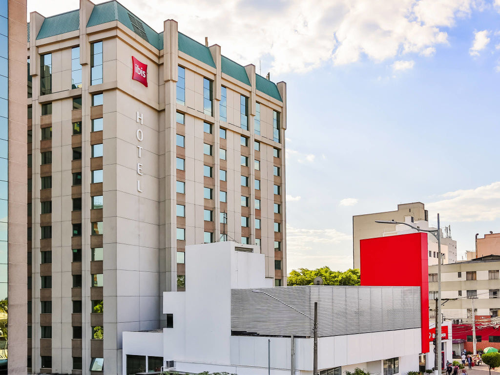 Flat de 1 dormitório em Campo Belo, São Paulo - SP