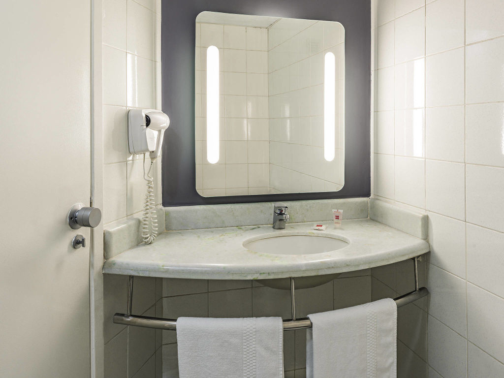 Flat de 1 dormitório à venda em Vila Ema, São José Dos Campos - SP