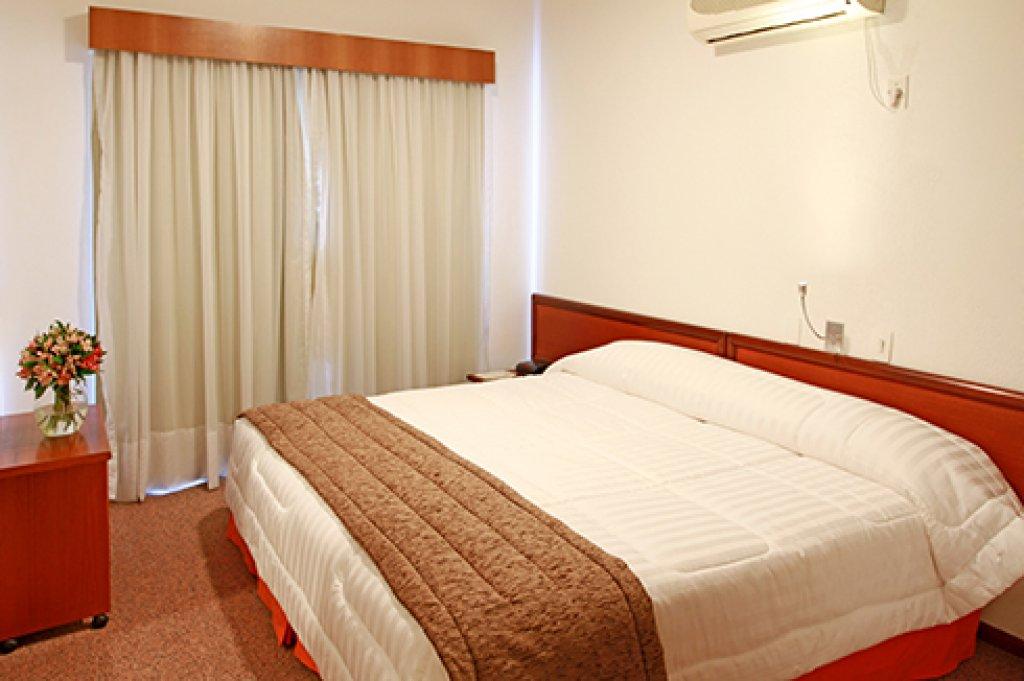 Flat de 1 dormitório à venda em Jardim São Dimas, São José Dos Campos - SP