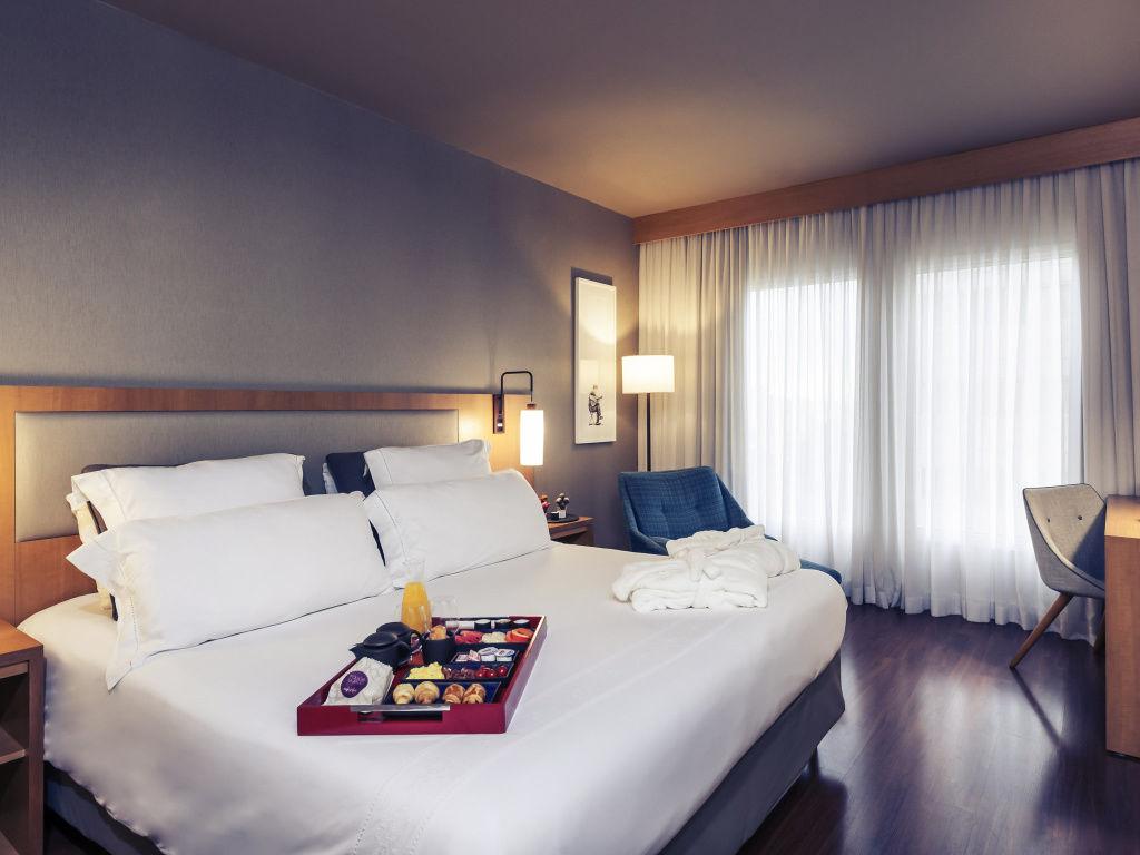 Flat de 1 dormitório à venda em Centro, Campinas - SP