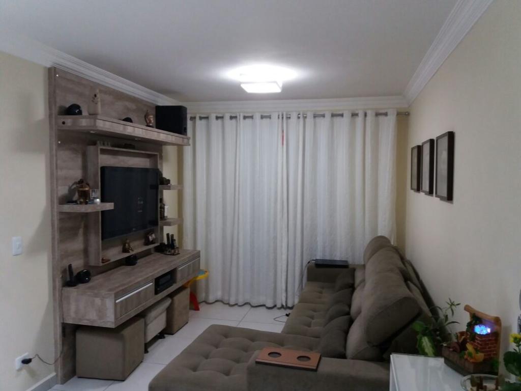 Apartamento para Venda - Jardim Vergueiro (Sacomã)