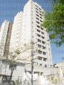 Apartamento para Venda - Praça Da Árvore