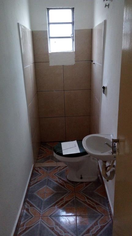 Casa Térrea para Locação - Vila Moraes